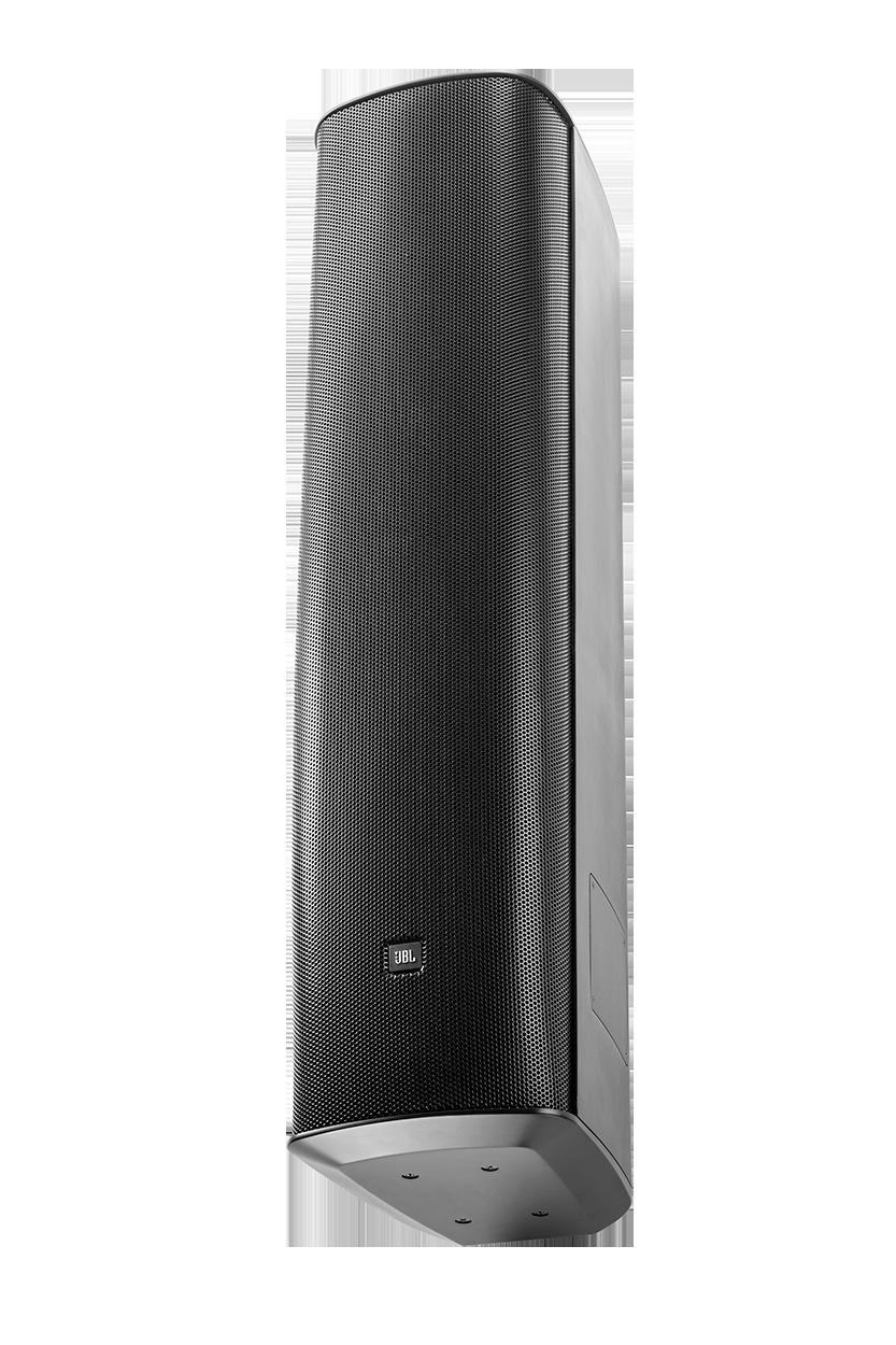 JBL-CBT1000-angle-grill – Sigmet