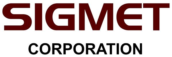Sigmet Corporation Logo